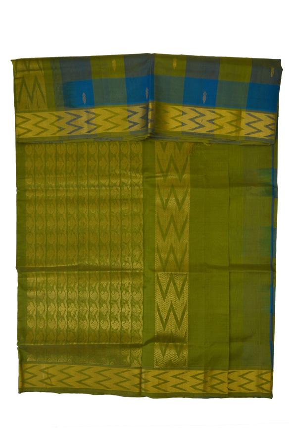 Silk-Cotton 2089
