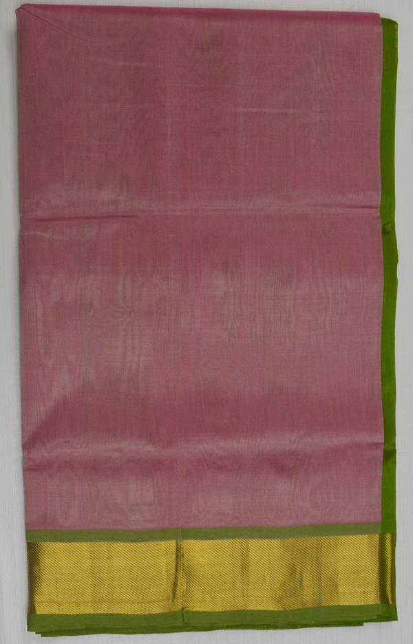Silk-Cotton 2302