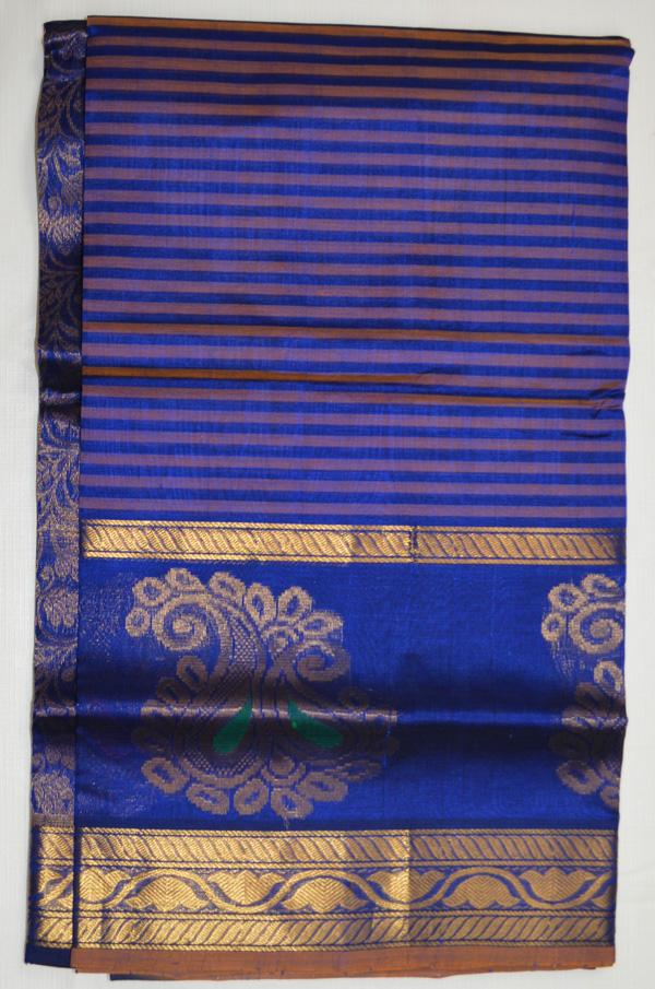 Silk-Cotton 2314