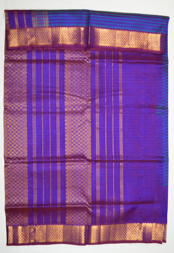 Silk-Cotton 2315