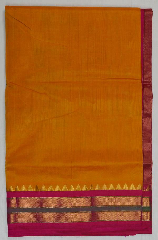 Silk-Cotton 2320