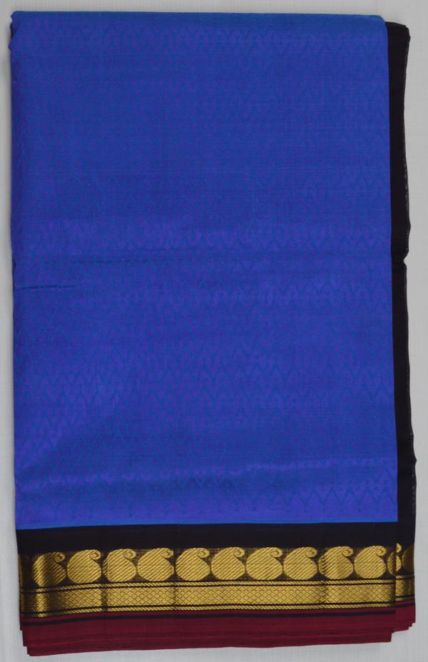 Silk-Cotton 2326