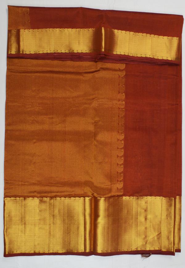 Silk-Cotton 2329