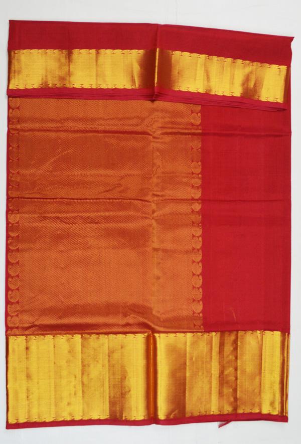 Silk-Cotton 2332