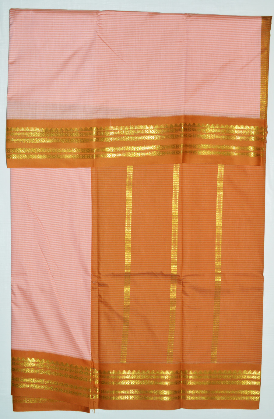 Art Silk 2360