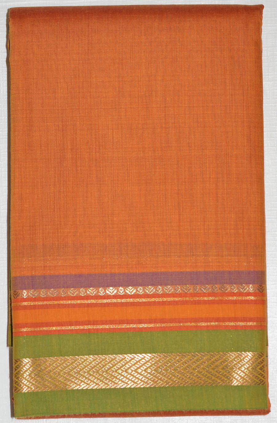 Art Silk 2361
