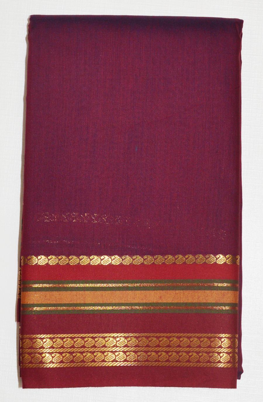 Art Silk 2363