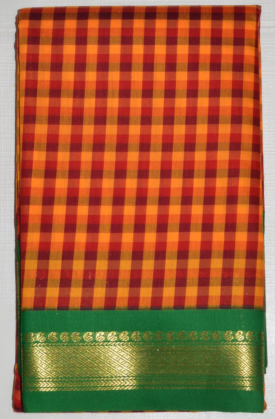 Art Silk 2373