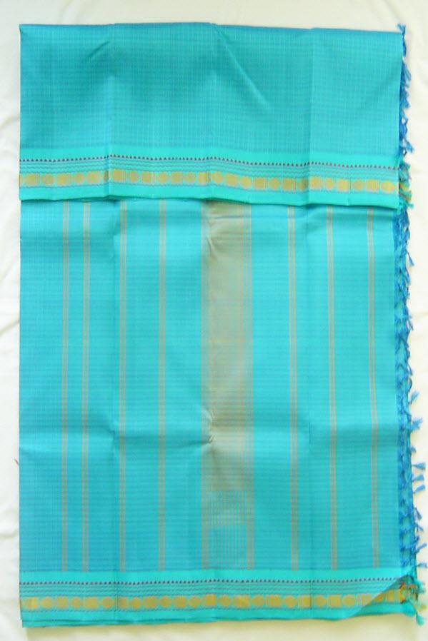 Kancheepuram A8_1649