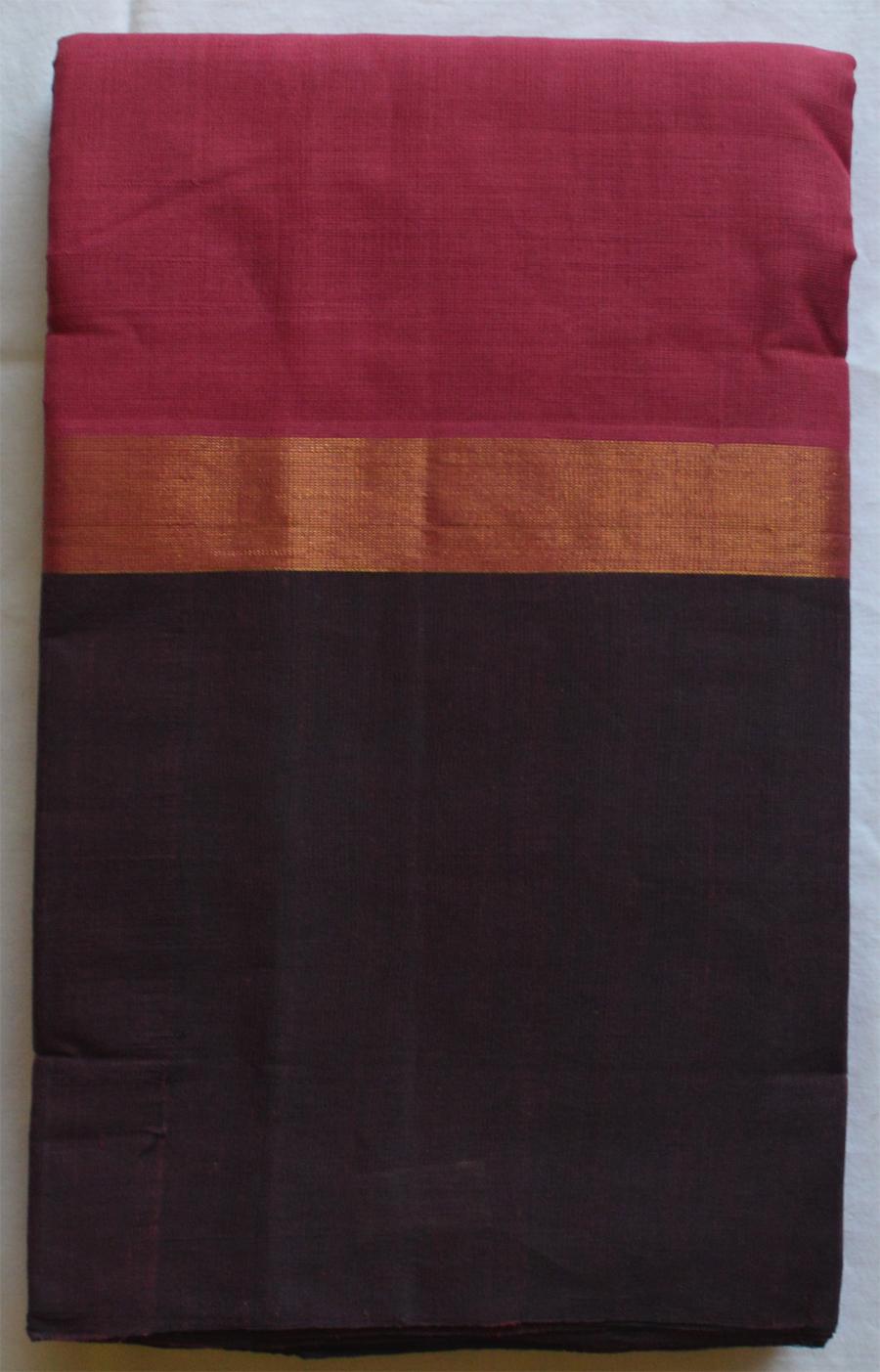 Kanchi Cotton CS_2152