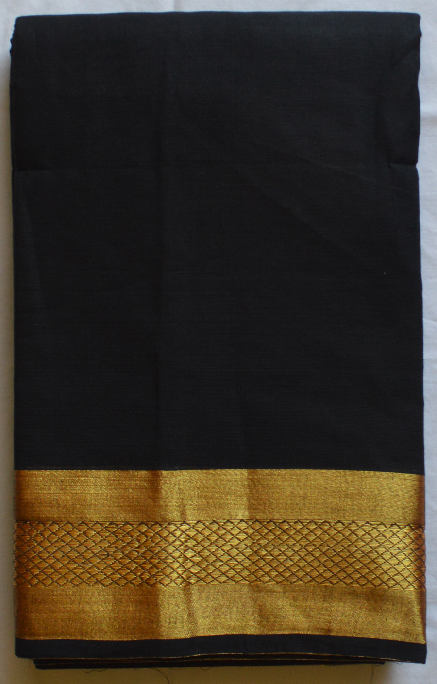 Kanchi Cotton CS_2156