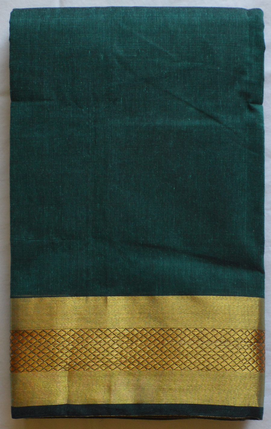 Kanchi Cotton CS_2157