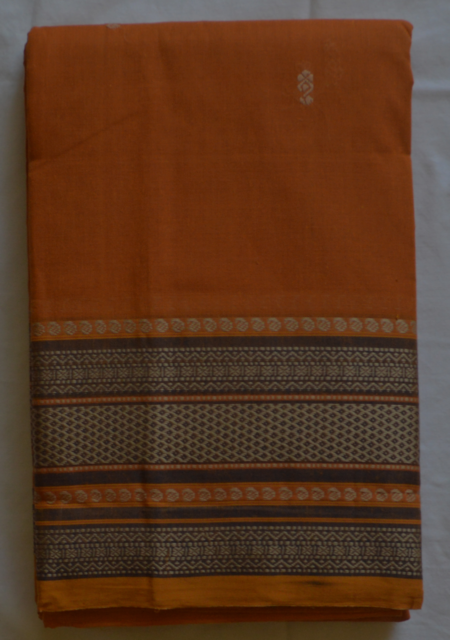 Kanchi Cotton CS_2170