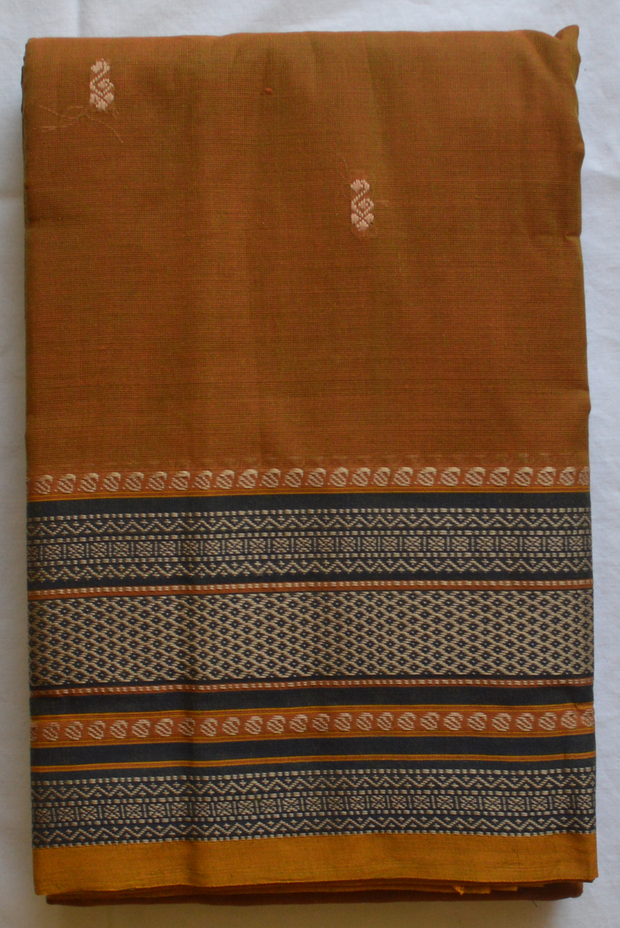 Kanchi Cotton CS_2171