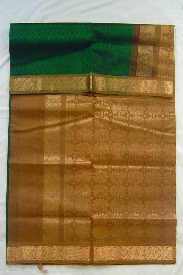 Silk Cotton 1678