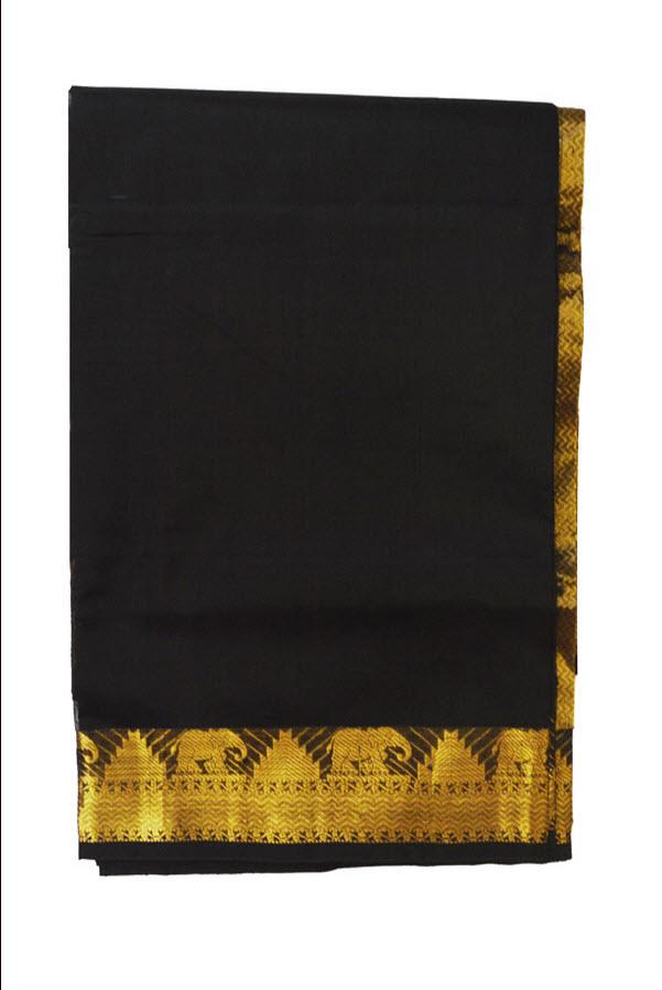 Silk-Cotton 2083
