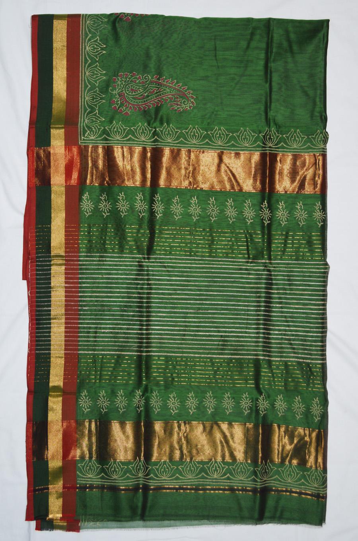 Maheshwari 2460