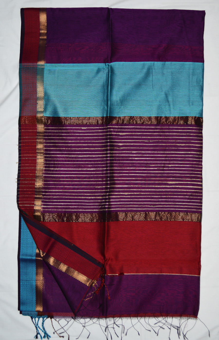 Maheshwari 2464