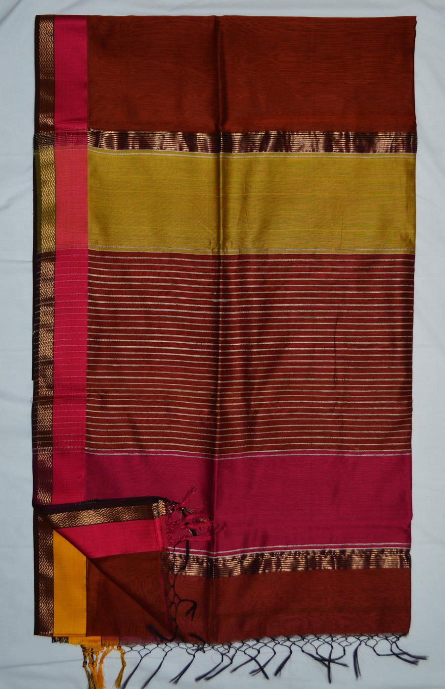 Maheshwari 2465
