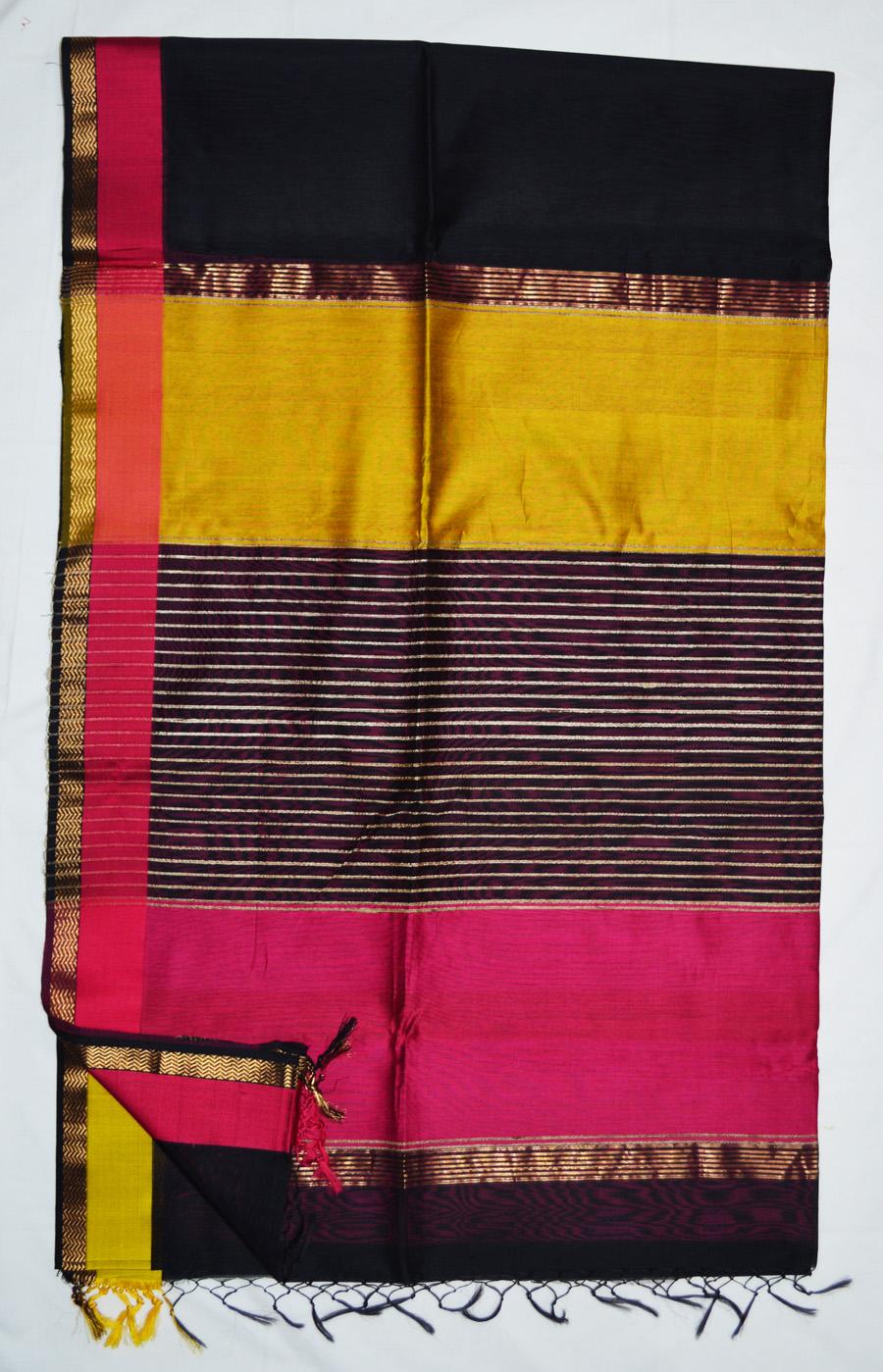 Maheshwari 2466