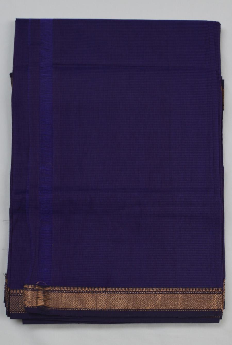 Maheshwari 2467