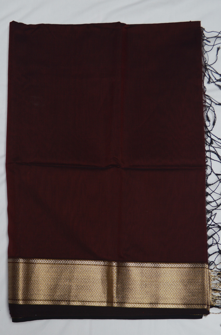 Maheshwari 2468
