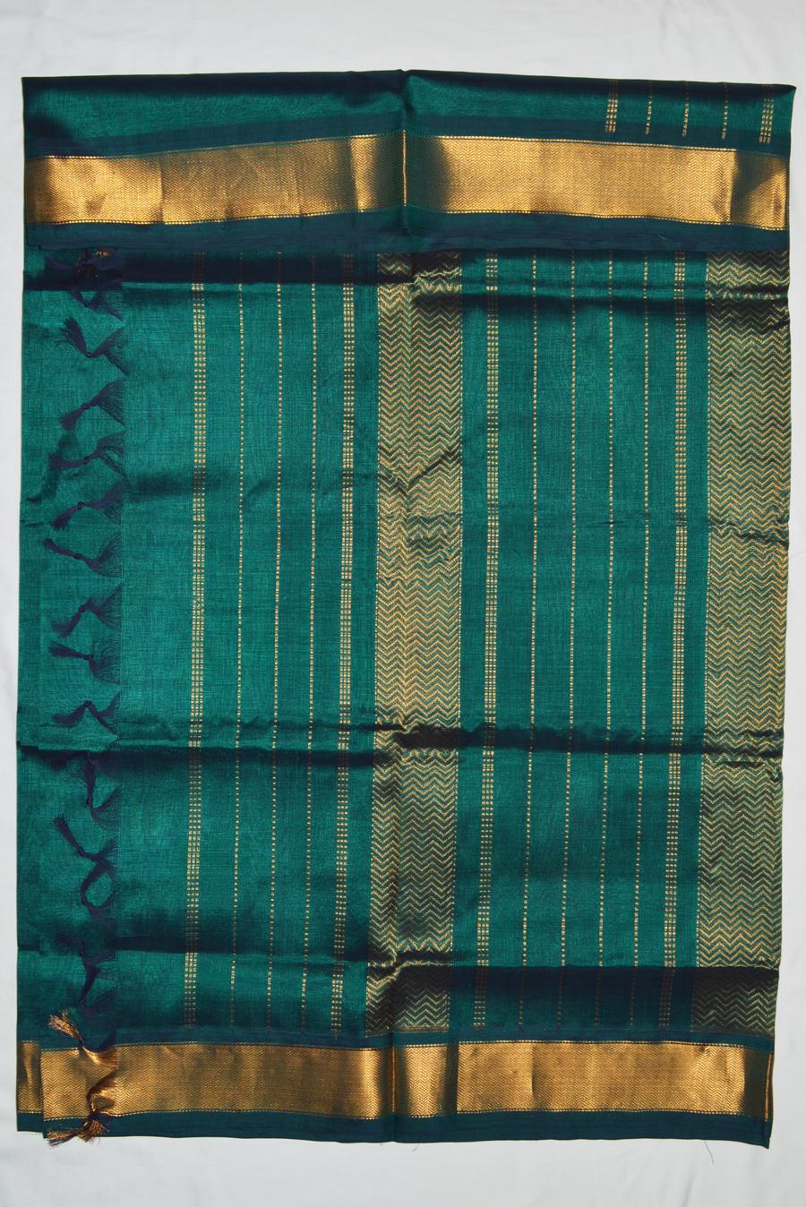 Silk-Cotton 2658