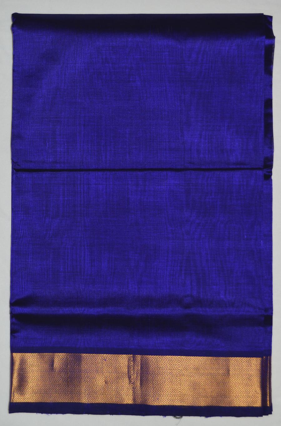Silk-Cotton 2662