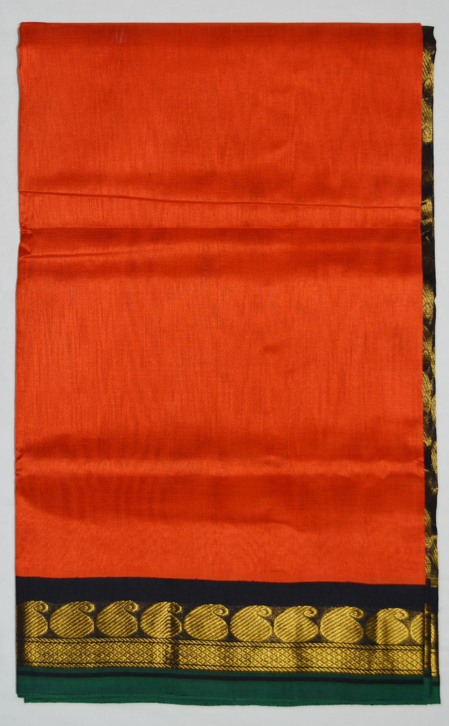 Silk-Cotton 2678