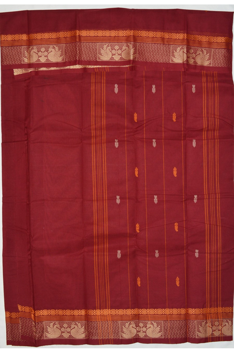 Kanchi Cotton 2703