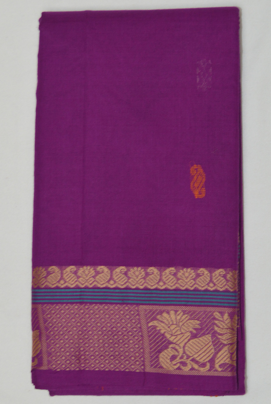 Kanchi Cotton 2704