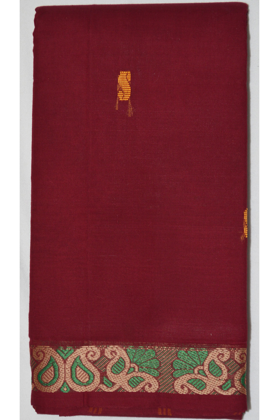 Kanchi Cotton 2709