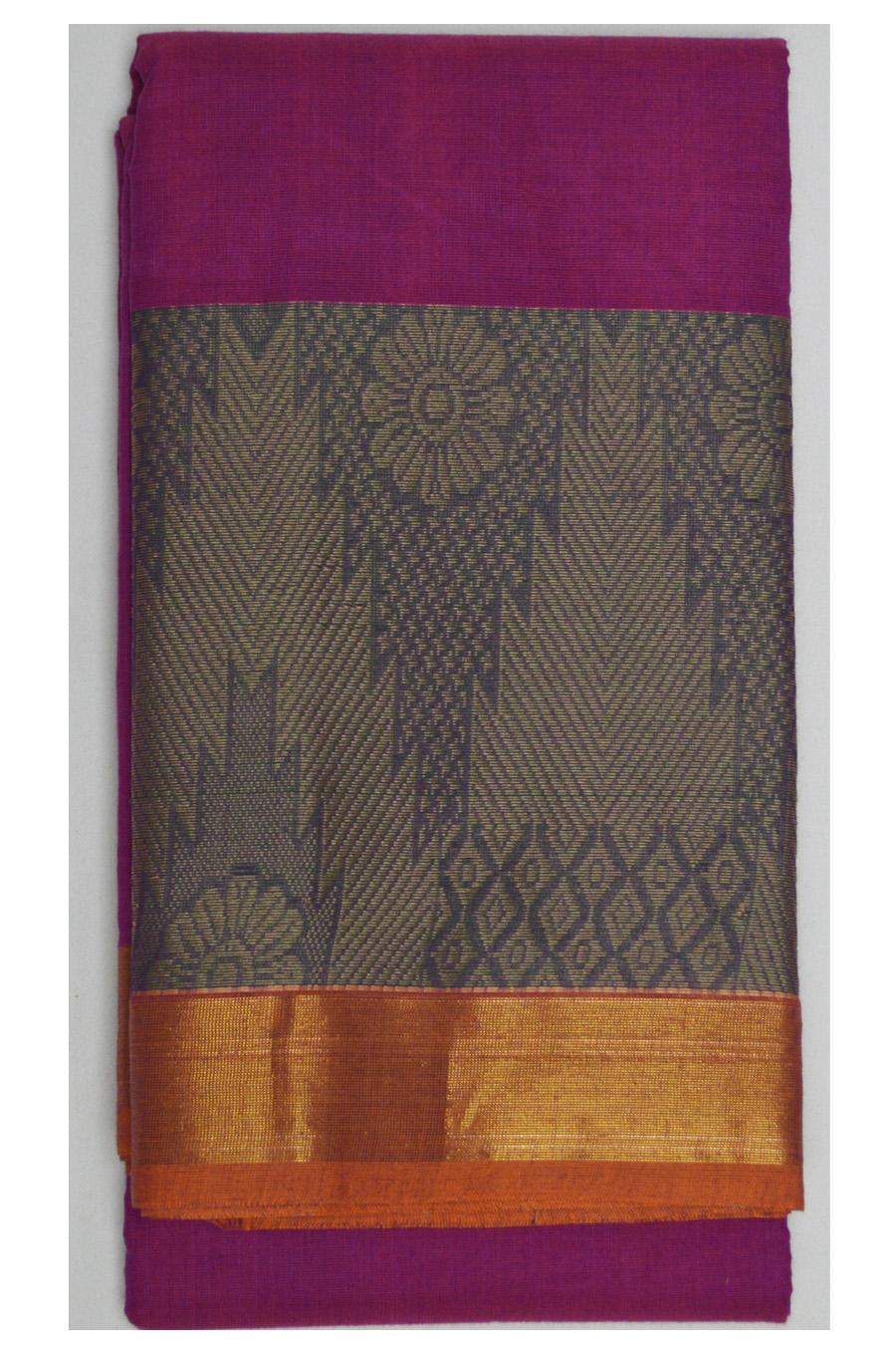 Kanchi Cotton 2710