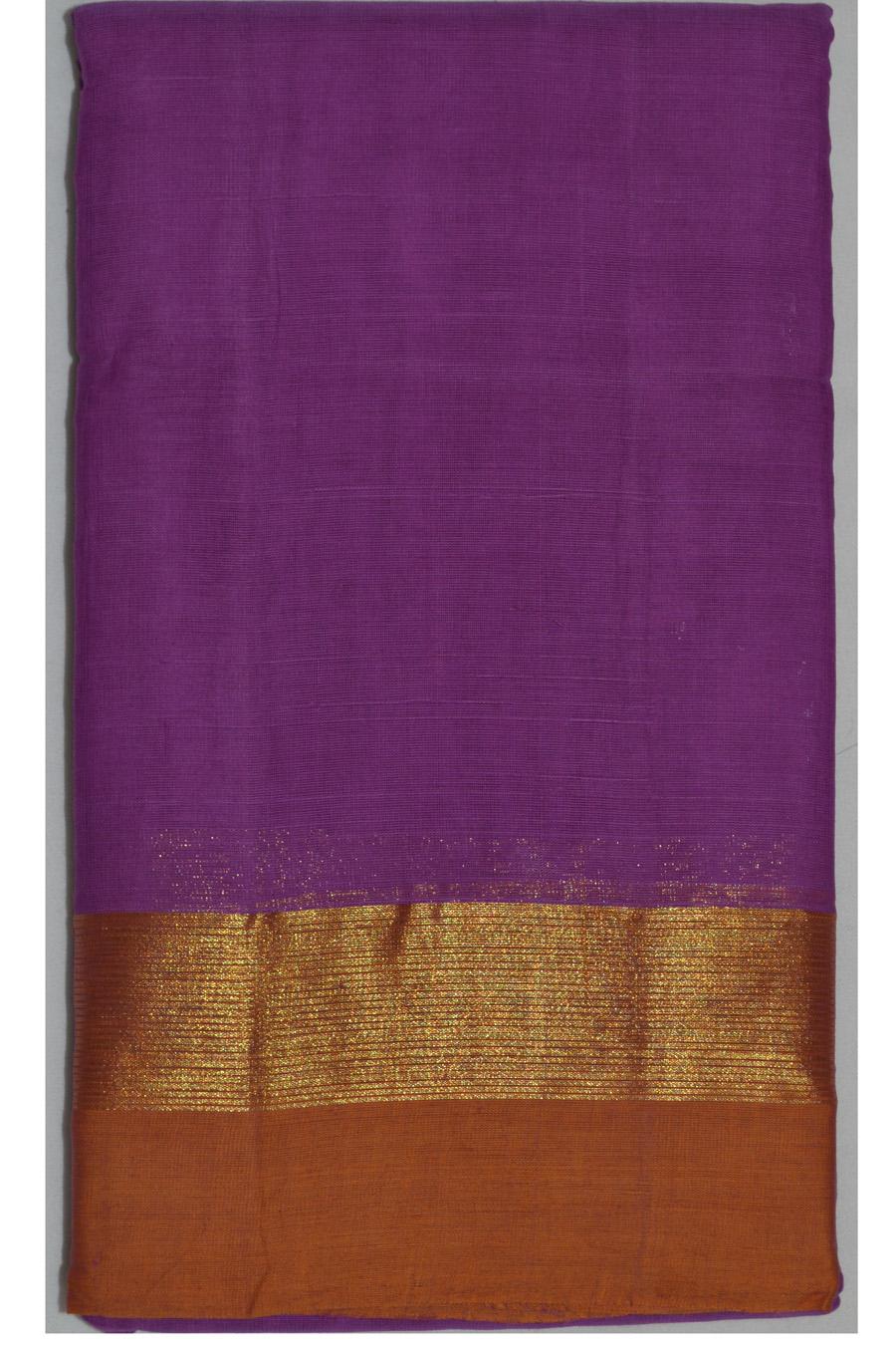 Kanchi Cotton 2713