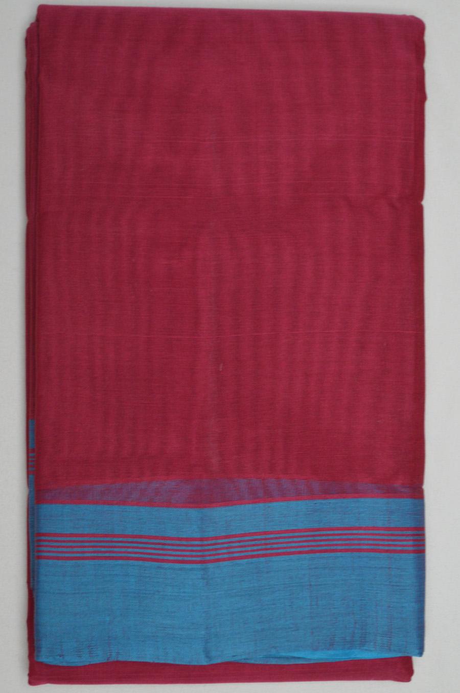 Kanchi Cotton 2714