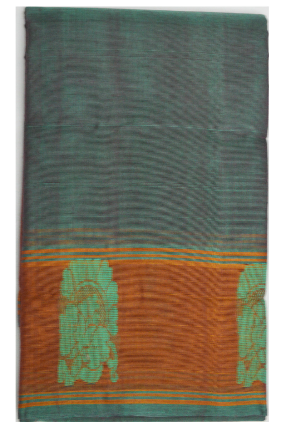 Kanchi Cotton 2716