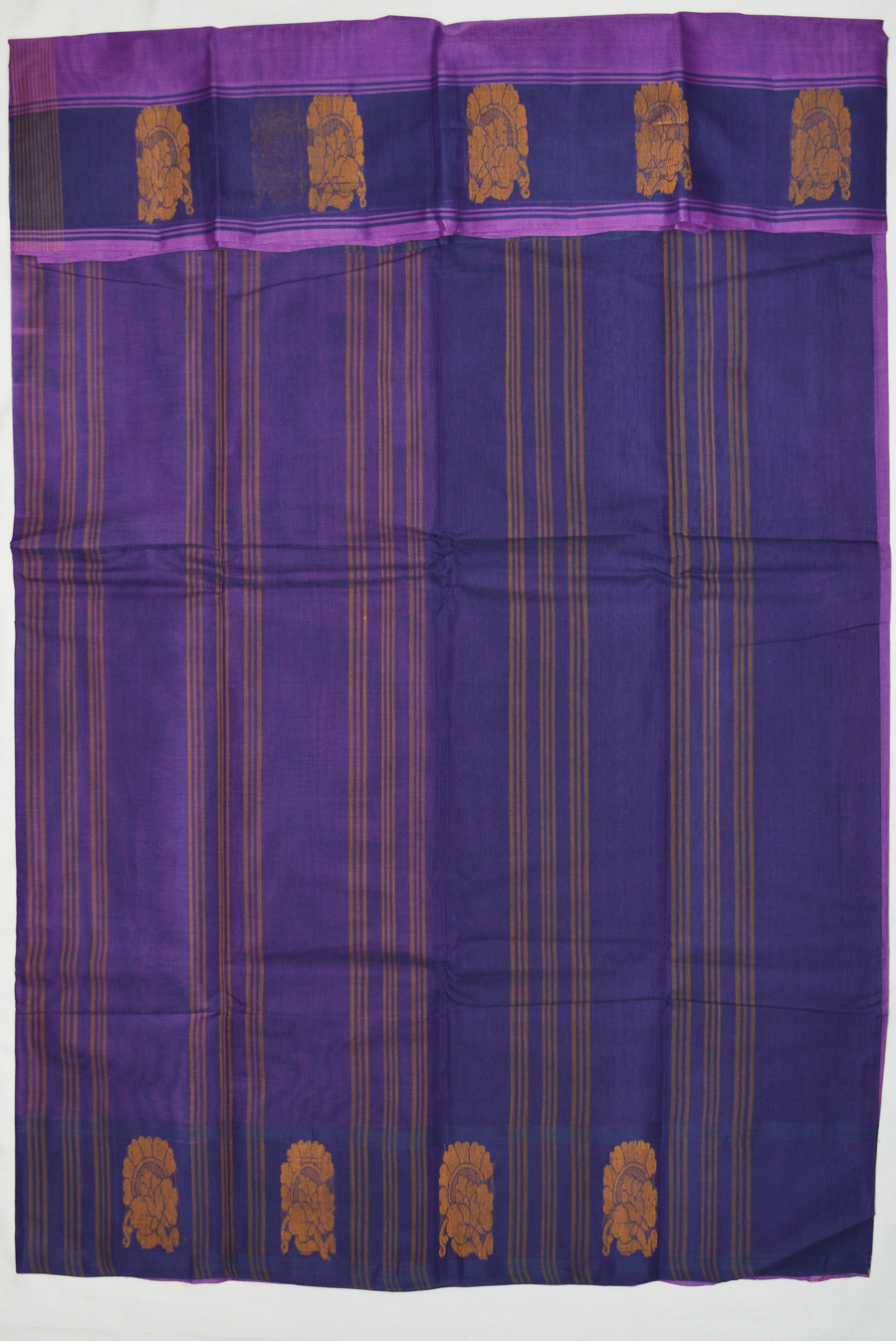 Kanchi Cotton 2718