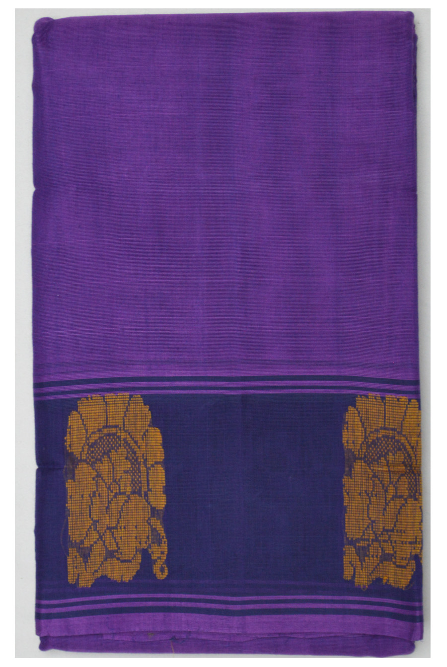 Kanchi Cotton 2718