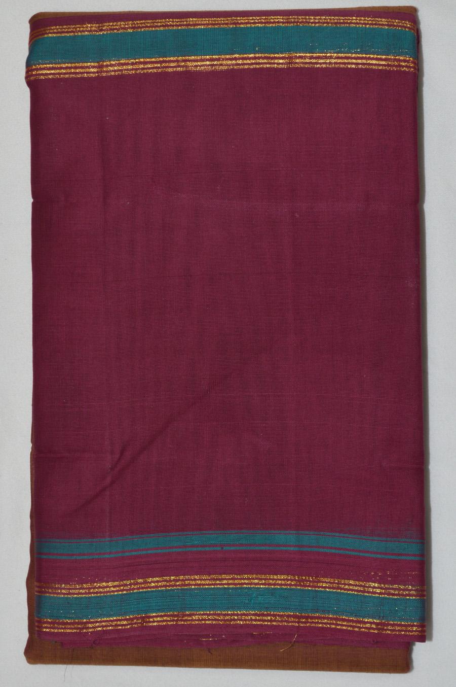 Kanchi Cotton 2726