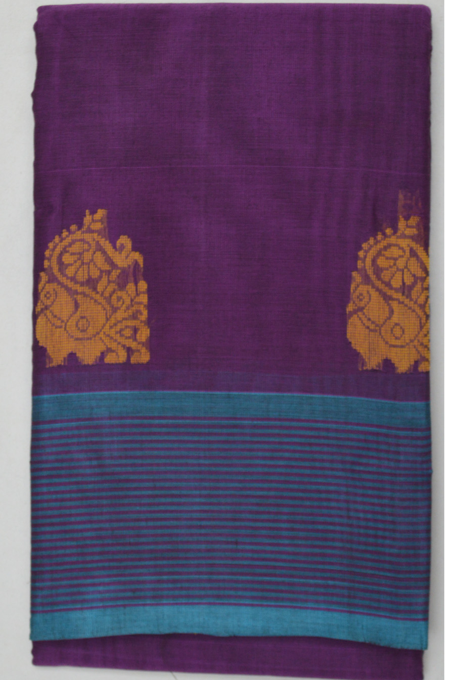 Kanchi Cotton 2729