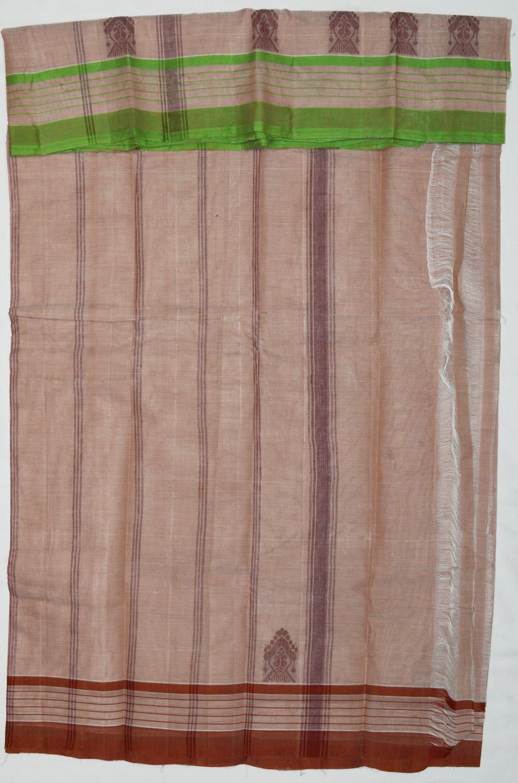 Kanchi Cotton 2731