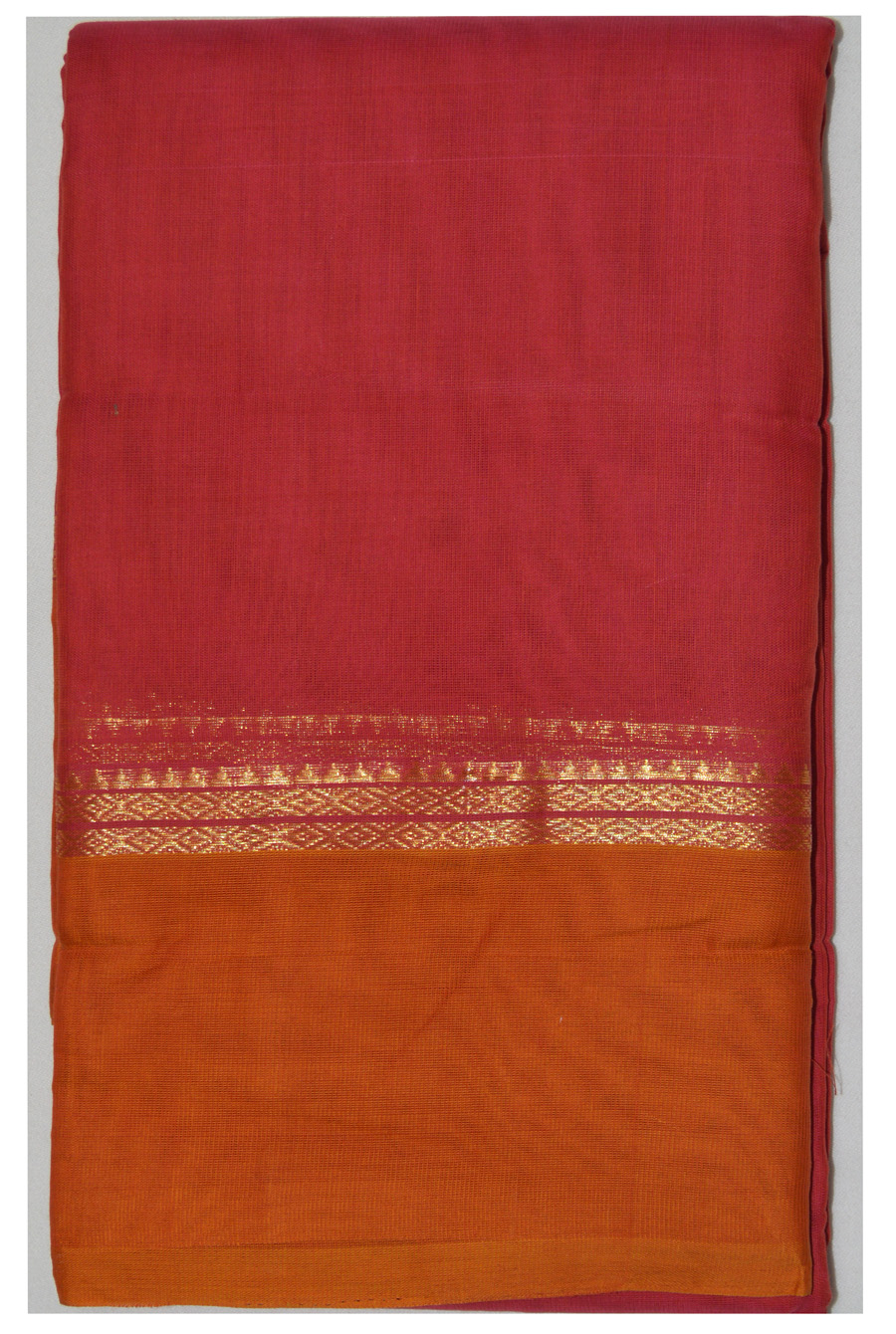 Kanchi Cotton 2734