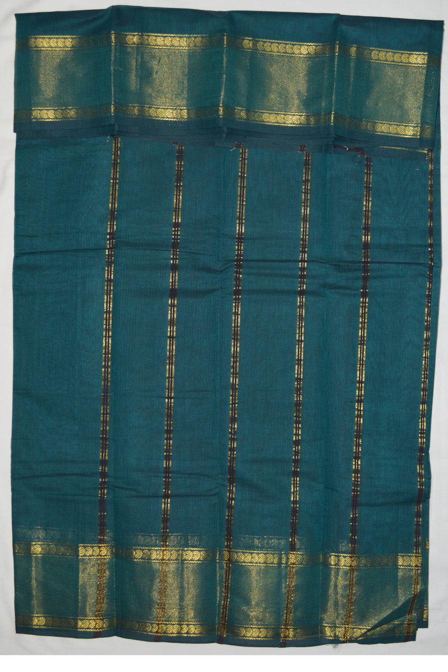 Kanchi Cotton 2735