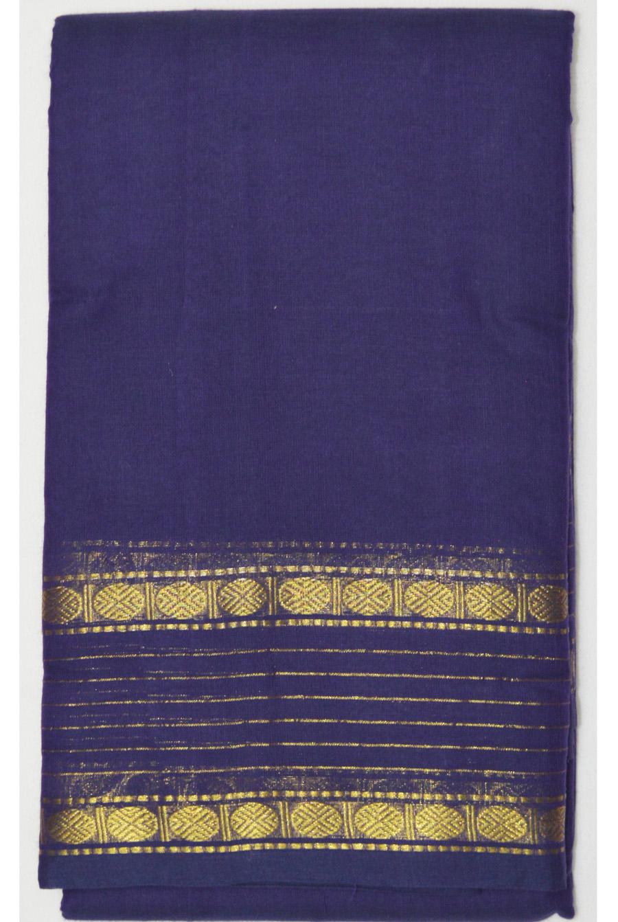 Kanchi Cotton 2736