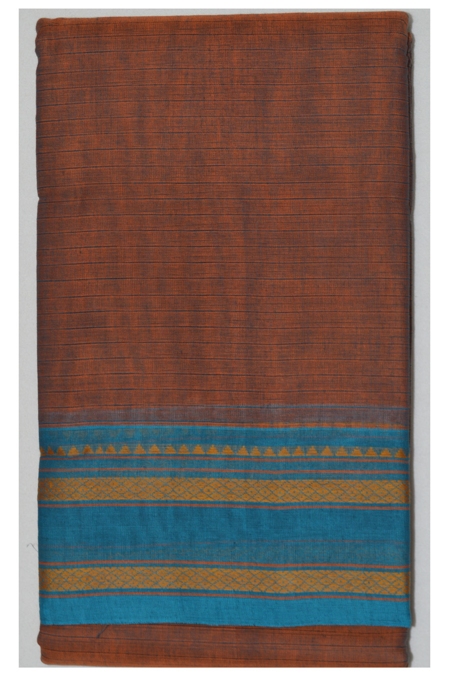 Kanchi Cotton 2738