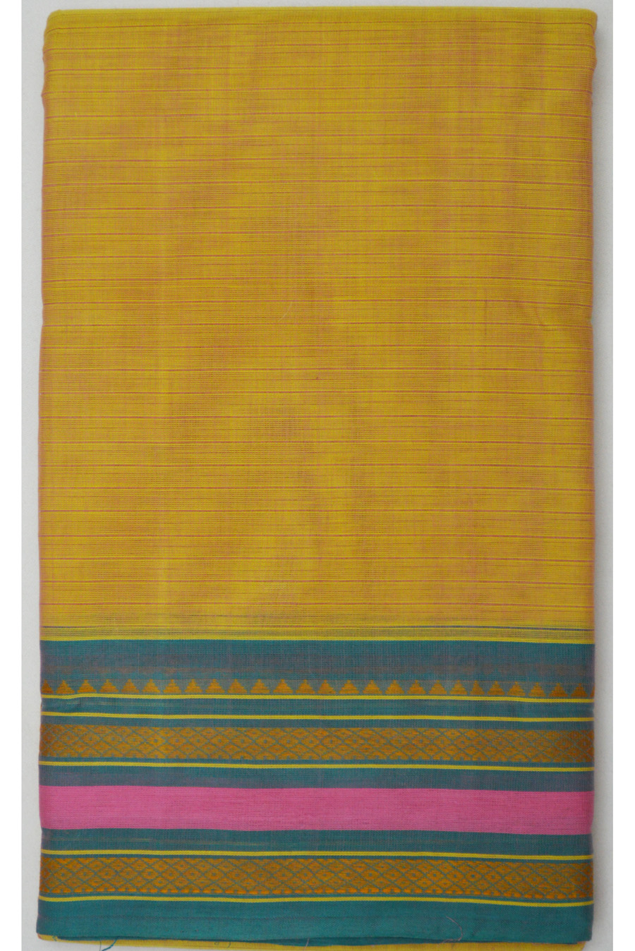 Kanchi Cotton 2739