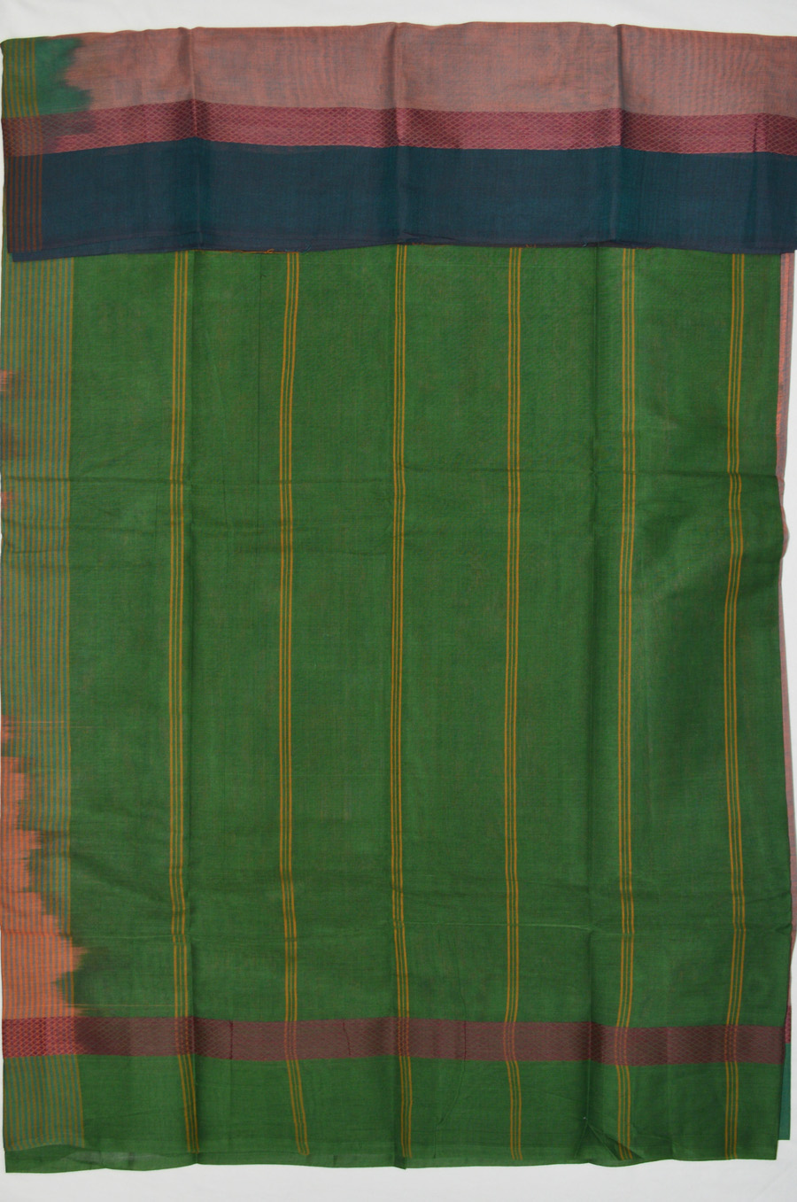 Kanchi Cotton 2741