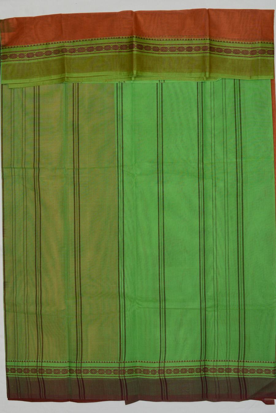 Kanchi Cotton 2742