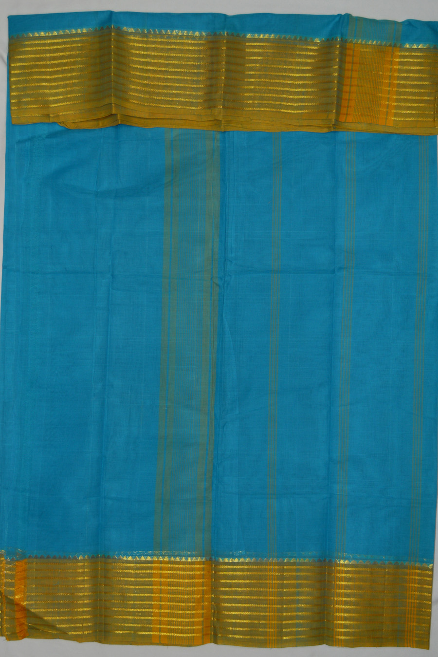 Kanchi Cotton 2743