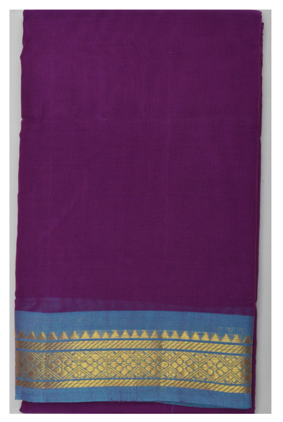 Kanchi Cotton 2746